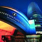 Inter Continental Bangkok